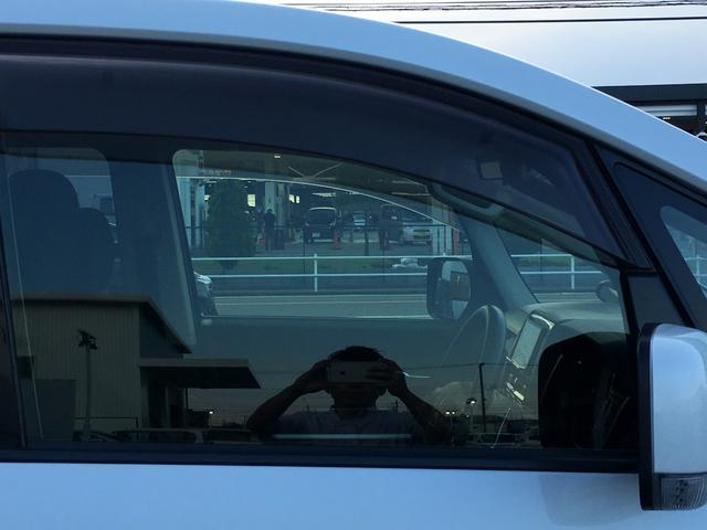 「三菱」「デリカD:5」「ミニバン・ワンボックス」「静岡県」の中古車61
