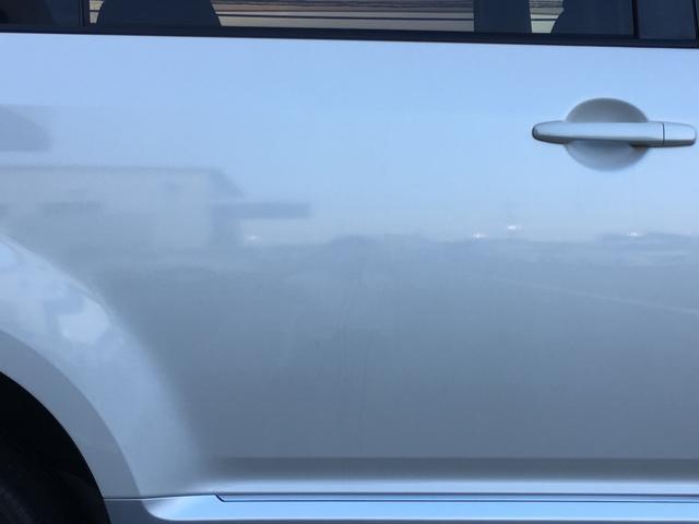 「三菱」「デリカD:5」「ミニバン・ワンボックス」「静岡県」の中古車64