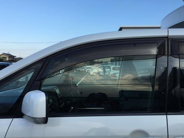「三菱」「デリカD:5」「ミニバン・ワンボックス」「静岡県」の中古車75