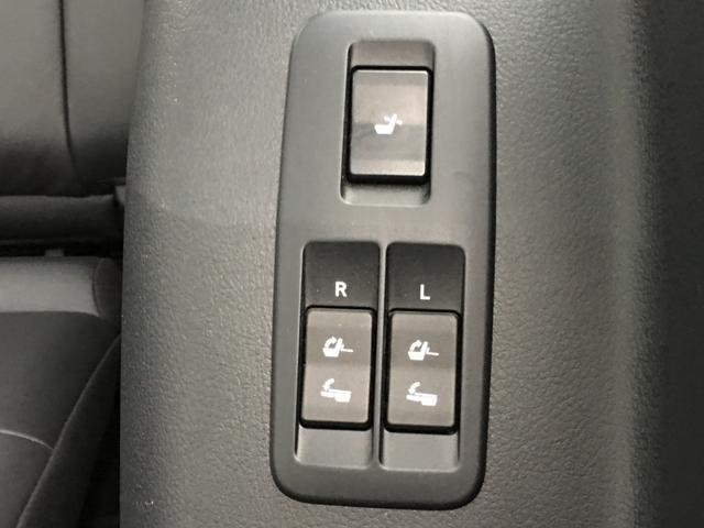 ◆サードシート【電動格納シートスイッチ】◆気になる車はグーネット専用ダイヤルからお問い合わせください!メールでのお問い合わせも可能です!!