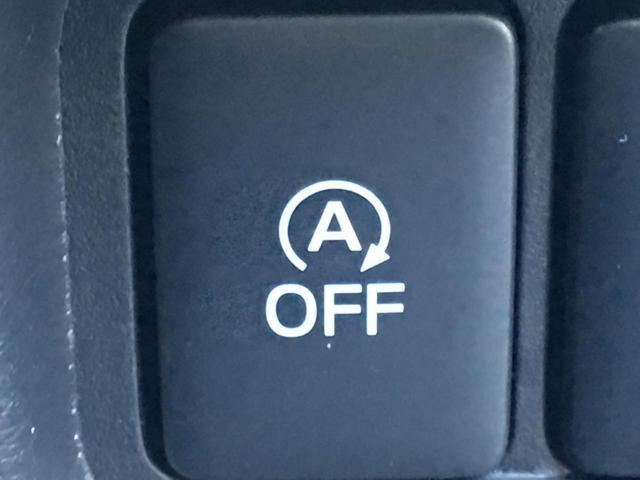 ◆両側電動スライドドア【簡単に開閉できるスイッチを採用。スマートキーを携帯しているだけでワンタッチでドアの開け閉めが可能です。荷物を抱えている時など便利です】