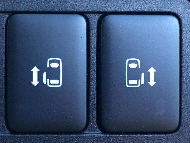 ◆シートヒーター【座席を温める事ができます。冬も車内で快適に過ごせます。また女性や冷え性な方におすすめな装備です】