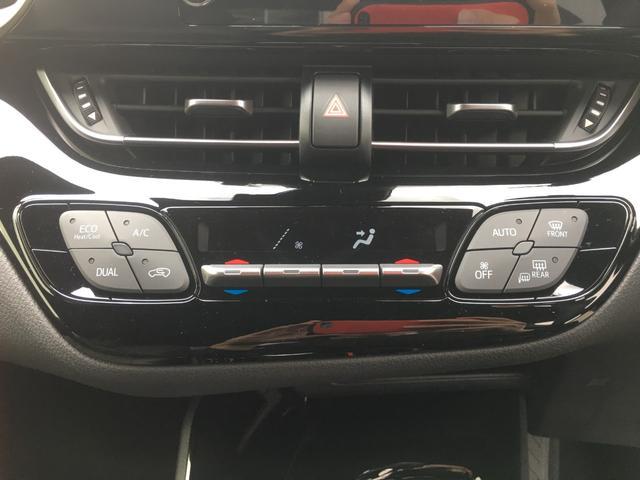 「トヨタ」「C-HR」「SUV・クロカン」「東京都」の中古車11