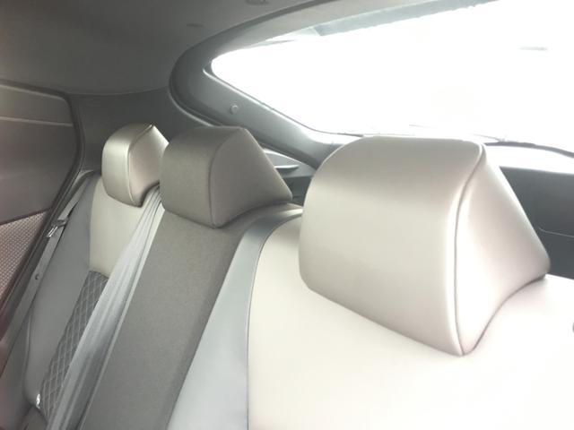 「トヨタ」「C-HR」「SUV・クロカン」「東京都」の中古車46