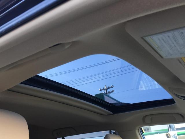 ◆純正7インチナビ◆バックモニター【便利なバックモニターで安全確認も可能です。駐車が苦手な方に是非ともオススメをしたい装備です。】◆試乗も可能です!!