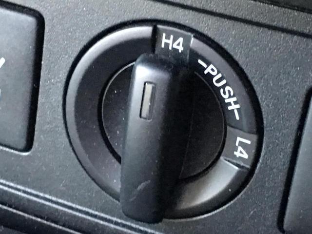 ◆センターデフロック【デフをロックする事で4輪のうち1輪でも地面に接していればそこに機動力が伝わり悪路を脱出できます。】◆ダウンヒルアシストコントロール
