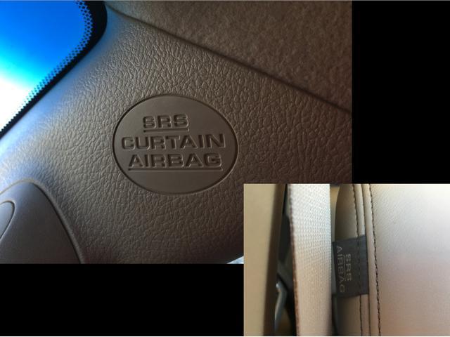 ◆電動パワーシート【最適なシートポジションを提供し快適にお過ごしいただけ、助手席は足元にお荷物を置いてゆとりのある空間です。】