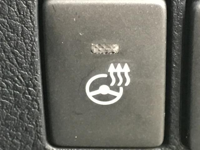「トヨタ」「アルファード」「ミニバン・ワンボックス」「東京都」の中古車8