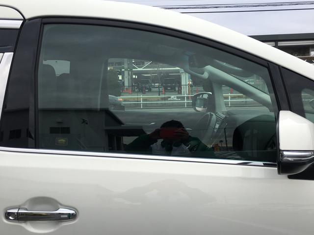 「トヨタ」「アルファード」「ミニバン・ワンボックス」「東京都」の中古車63
