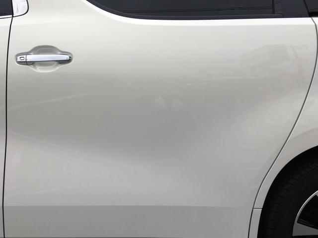 「トヨタ」「アルファード」「ミニバン・ワンボックス」「東京都」の中古車77