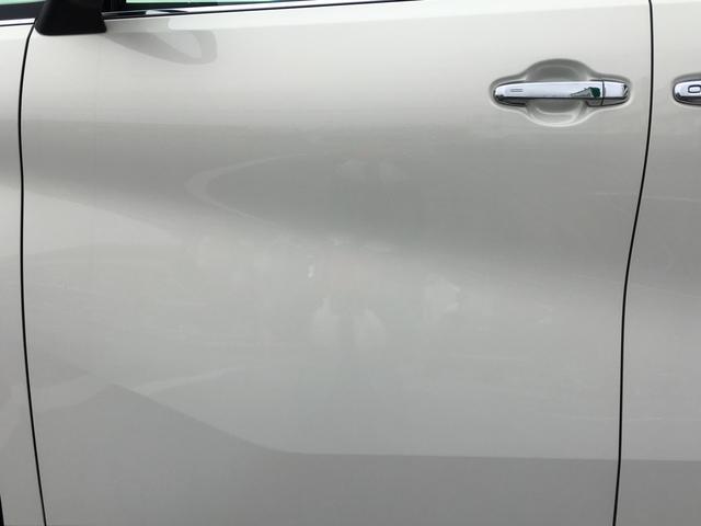 「トヨタ」「アルファード」「ミニバン・ワンボックス」「東京都」の中古車79