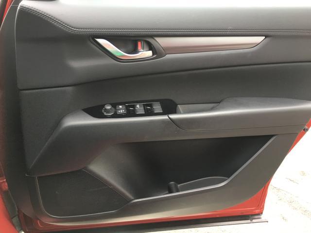 「マツダ」「CX-5」「SUV・クロカン」「東京都」の中古車21