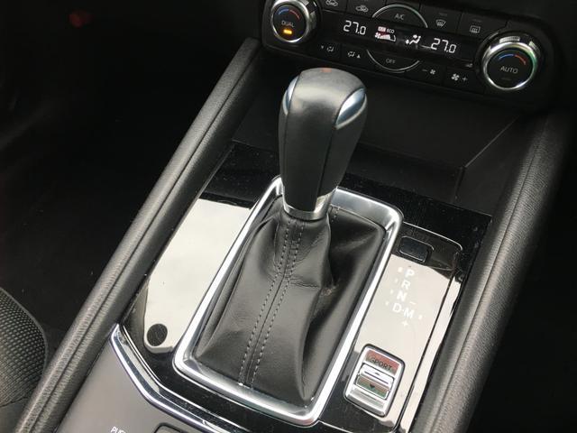 「マツダ」「CX-5」「SUV・クロカン」「東京都」の中古車24