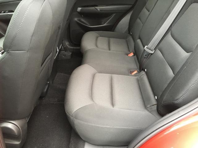 「マツダ」「CX-5」「SUV・クロカン」「東京都」の中古車43