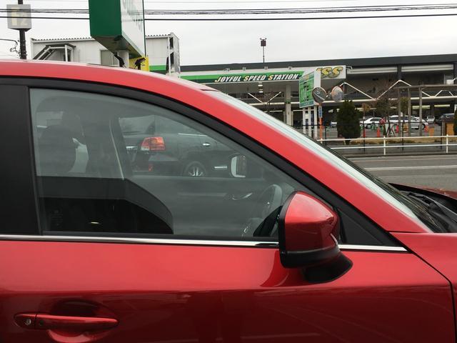 「マツダ」「CX-5」「SUV・クロカン」「東京都」の中古車61
