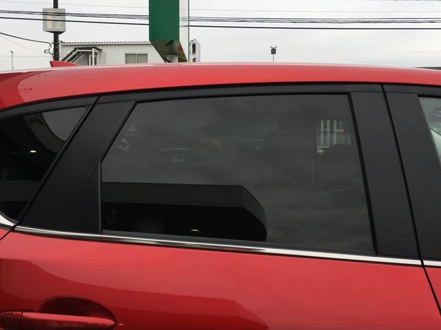 「マツダ」「CX-5」「SUV・クロカン」「東京都」の中古車63
