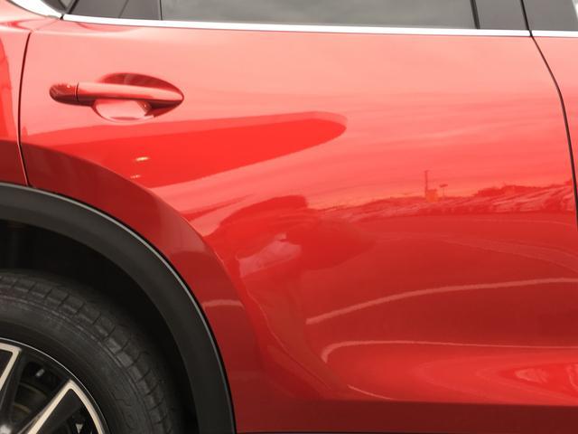 「マツダ」「CX-5」「SUV・クロカン」「東京都」の中古車64