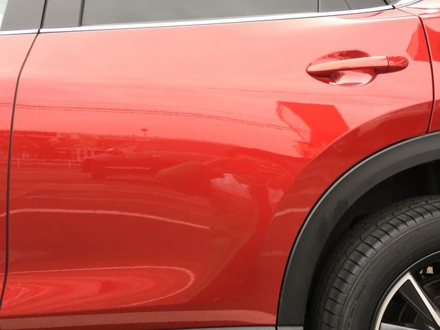 「マツダ」「CX-5」「SUV・クロカン」「東京都」の中古車75