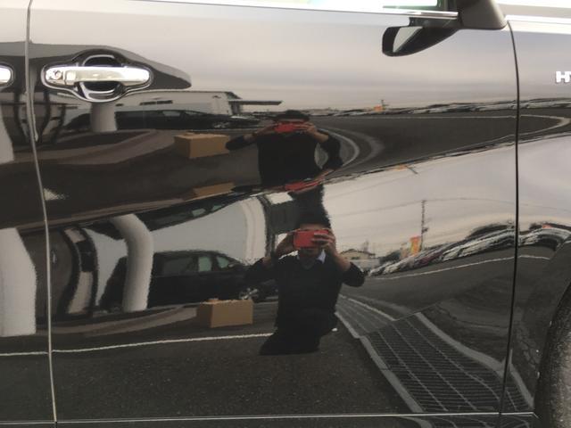 「トヨタ」「アルファード」「ミニバン・ワンボックス」「東京都」の中古車62