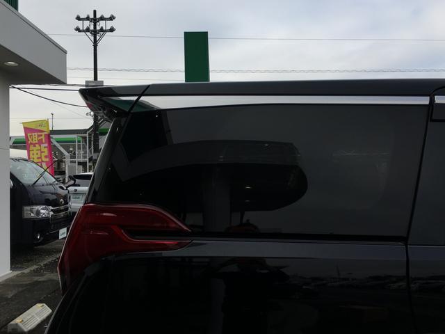 「トヨタ」「アルファード」「ミニバン・ワンボックス」「東京都」の中古車66