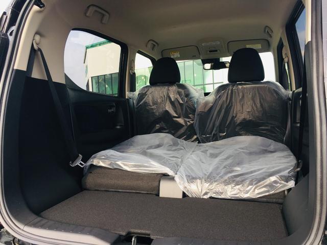 「日産」「デイズ」「コンパクトカー」「熊本県」の中古車16
