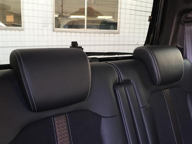 「ホンダ」「N-BOX」「コンパクトカー」「東京都」の中古車42