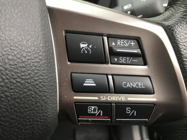 「スバル」「フォレスター」「SUV・クロカン」「東京都」の中古車7