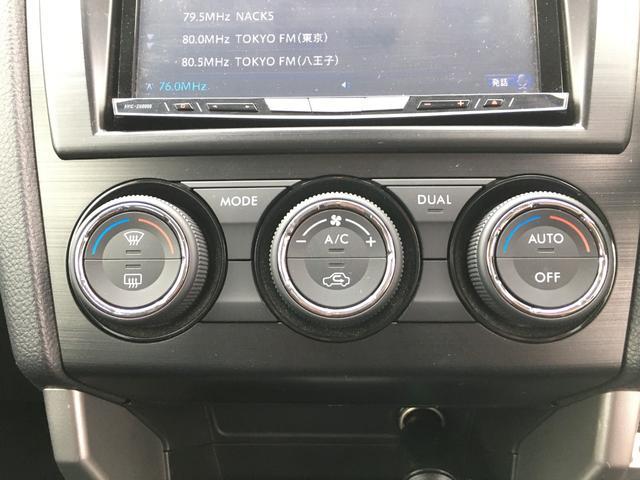 「スバル」「フォレスター」「SUV・クロカン」「東京都」の中古車13
