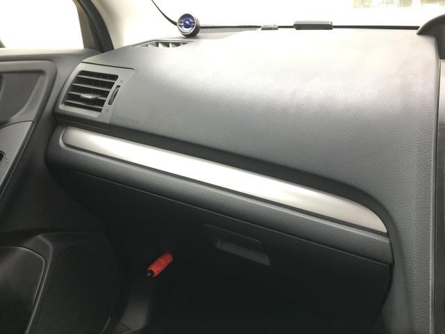 「スバル」「フォレスター」「SUV・クロカン」「東京都」の中古車25