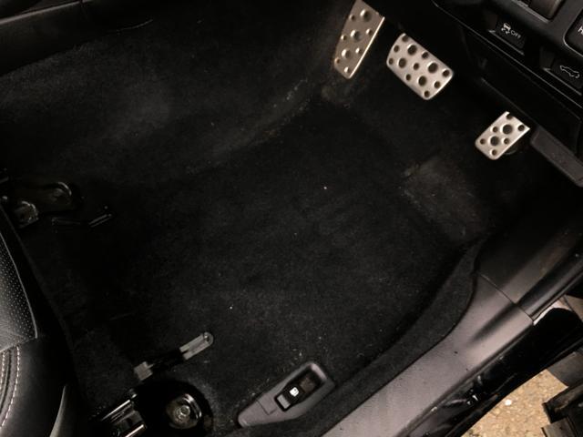 「スバル」「フォレスター」「SUV・クロカン」「東京都」の中古車28