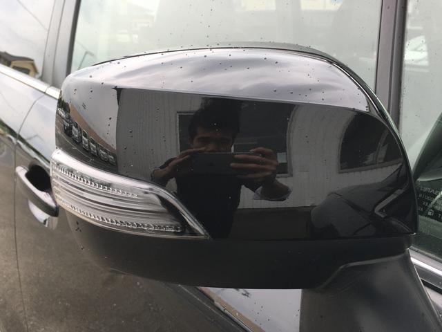 「スバル」「フォレスター」「SUV・クロカン」「東京都」の中古車64