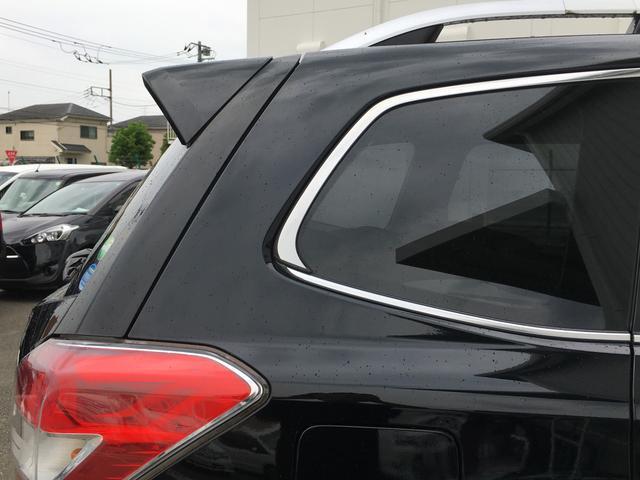 「スバル」「フォレスター」「SUV・クロカン」「東京都」の中古車70