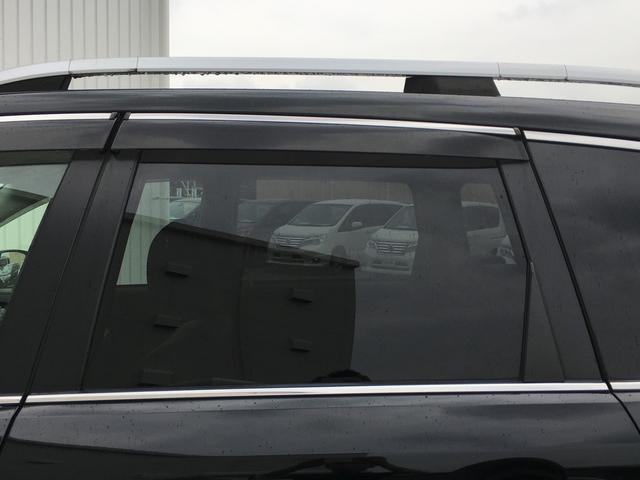 「スバル」「フォレスター」「SUV・クロカン」「東京都」の中古車78