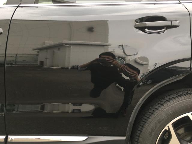 「スバル」「フォレスター」「SUV・クロカン」「東京都」の中古車79