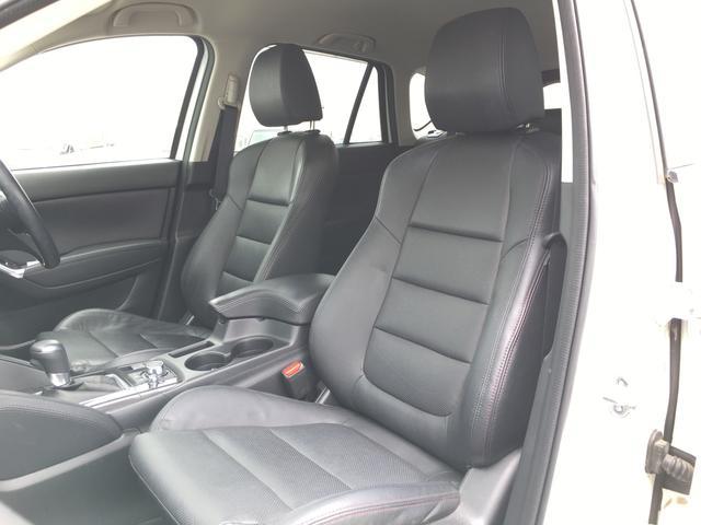 「マツダ」「CX-5」「SUV・クロカン」「東京都」の中古車30