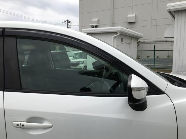 「マツダ」「CX-5」「SUV・クロカン」「東京都」の中古車65