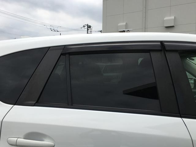 「マツダ」「CX-5」「SUV・クロカン」「東京都」の中古車67