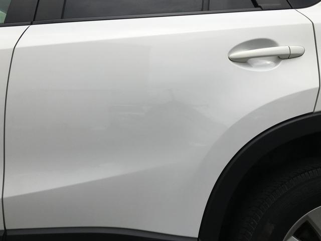 「マツダ」「CX-5」「SUV・クロカン」「東京都」の中古車79