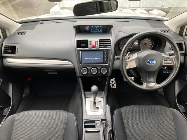 「スバル」「XV」「SUV・クロカン」「東京都」の中古車2