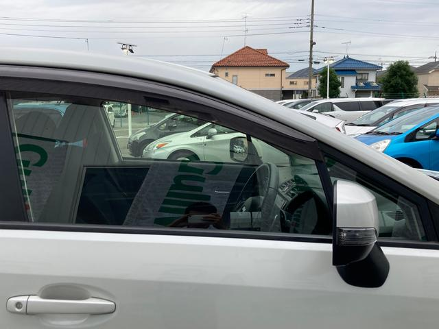 「スバル」「XV」「SUV・クロカン」「東京都」の中古車66