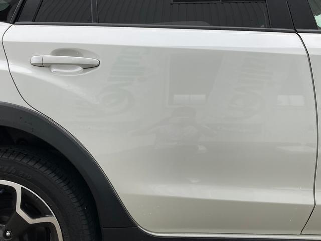 「スバル」「XV」「SUV・クロカン」「東京都」の中古車69