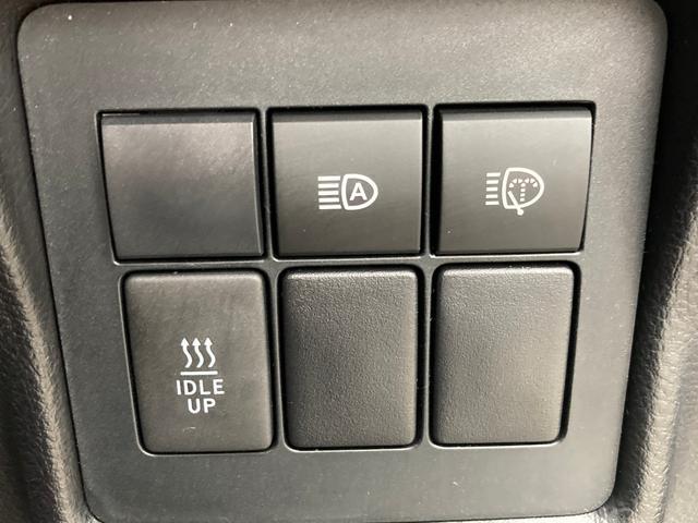 TX 登録済未使用車 トヨタセーフティセンス プリクラッシュセーフティシステム レーントレーシングアシスト オートマチックハイビーム レーダークルーズコントロール ダウンヒルアシストコントロール(6枚目)