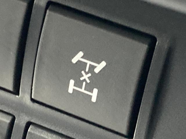 TX 登録済未使用車 トヨタセーフティセンス プリクラッシュセーフティシステム レーントレーシングアシスト オートマチックハイビーム レーダークルーズコントロール ダウンヒルアシストコントロール(9枚目)