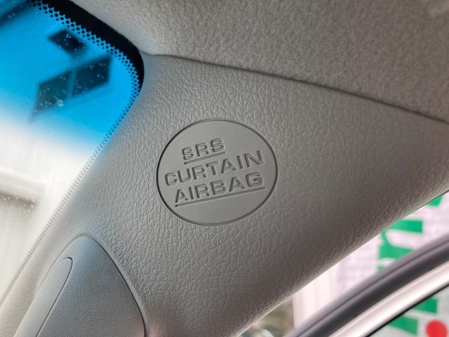TX 登録済未使用車 トヨタセーフティセンス プリクラッシュセーフティシステム レーントレーシングアシスト オートマチックハイビーム レーダークルーズコントロール ダウンヒルアシストコントロール(13枚目)