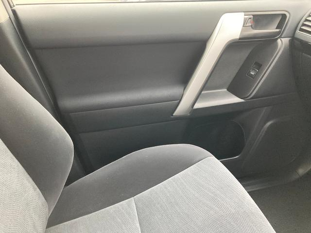 TX 登録済未使用車 トヨタセーフティセンス プリクラッシュセーフティシステム レーントレーシングアシスト オートマチックハイビーム レーダークルーズコントロール ダウンヒルアシストコントロール(22枚目)