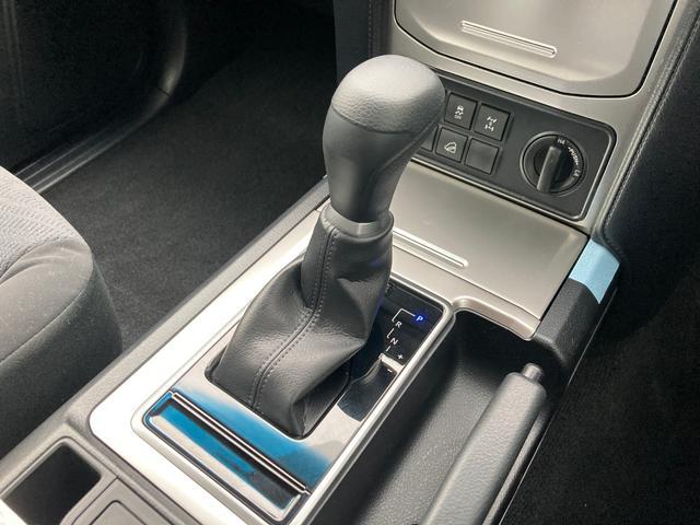 TX 登録済未使用車 トヨタセーフティセンス プリクラッシュセーフティシステム レーントレーシングアシスト オートマチックハイビーム レーダークルーズコントロール ダウンヒルアシストコントロール(24枚目)
