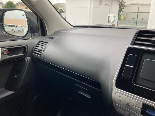 TX 登録済未使用車 トヨタセーフティセンス プリクラッシュセーフティシステム レーントレーシングアシスト オートマチックハイビーム レーダークルーズコントロール ダウンヒルアシストコントロール(25枚目)