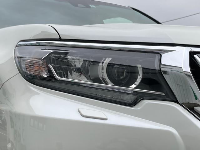 TX 登録済未使用車 トヨタセーフティセンス プリクラッシュセーフティシステム レーントレーシングアシスト オートマチックハイビーム レーダークルーズコントロール ダウンヒルアシストコントロール(60枚目)