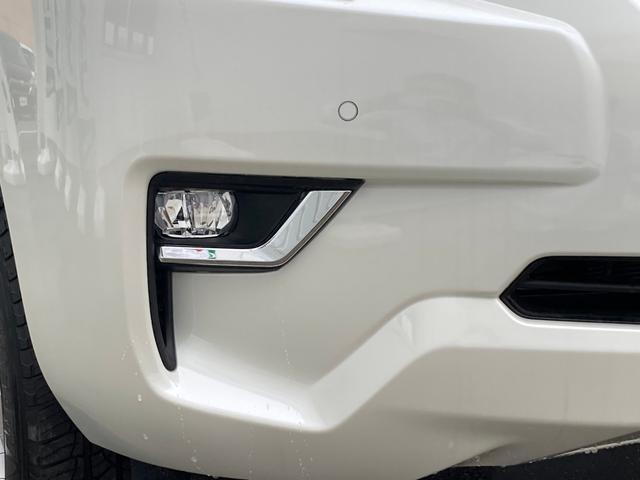 TX 登録済未使用車 トヨタセーフティセンス プリクラッシュセーフティシステム レーントレーシングアシスト オートマチックハイビーム レーダークルーズコントロール ダウンヒルアシストコントロール(61枚目)