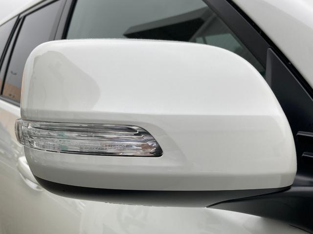 TX 登録済未使用車 トヨタセーフティセンス プリクラッシュセーフティシステム レーントレーシングアシスト オートマチックハイビーム レーダークルーズコントロール ダウンヒルアシストコントロール(64枚目)